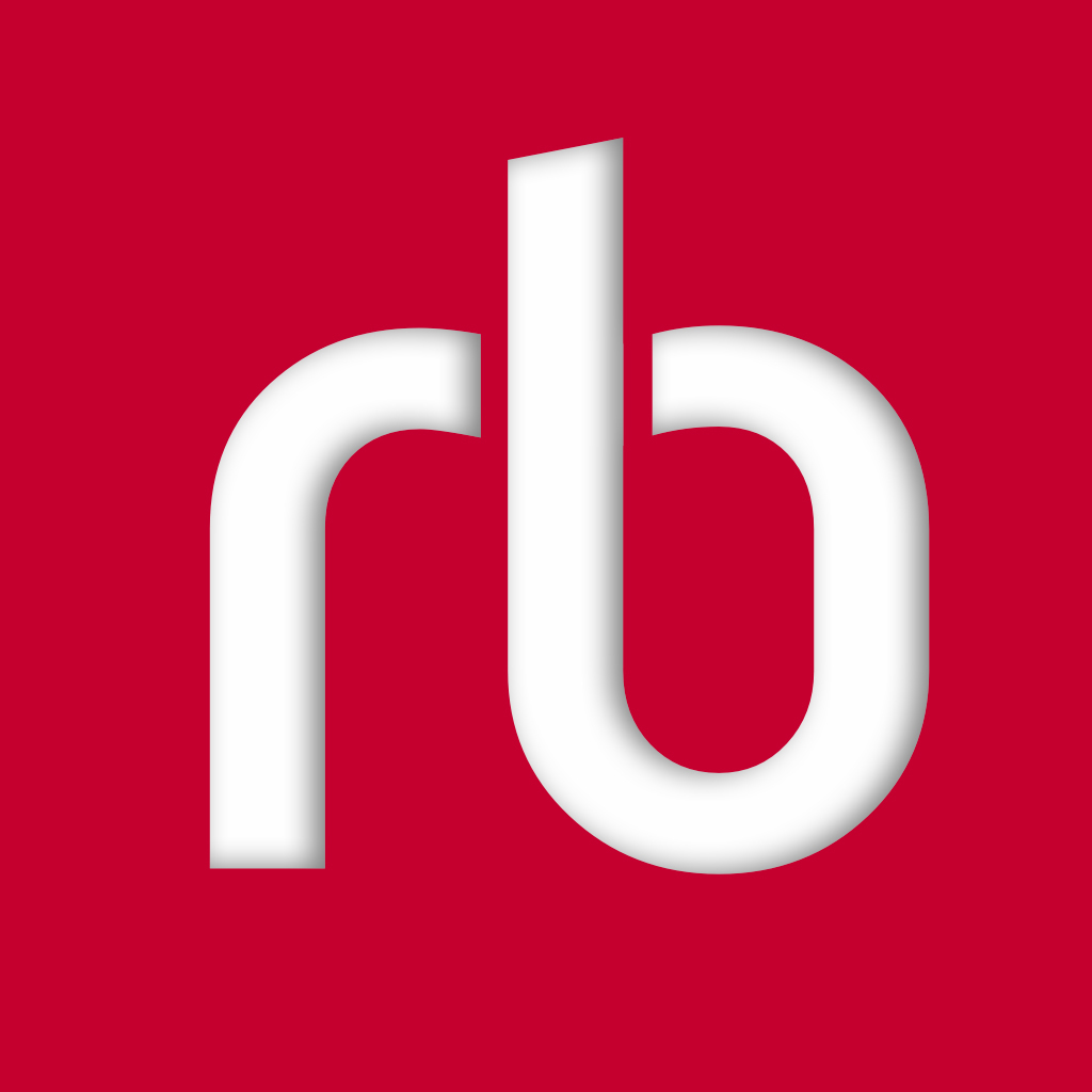 RBdigital-Mobile-Icon.jpg