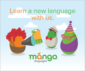 Mango preview image