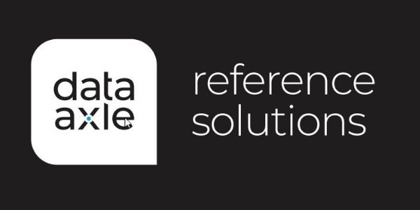Reference Solutions logo