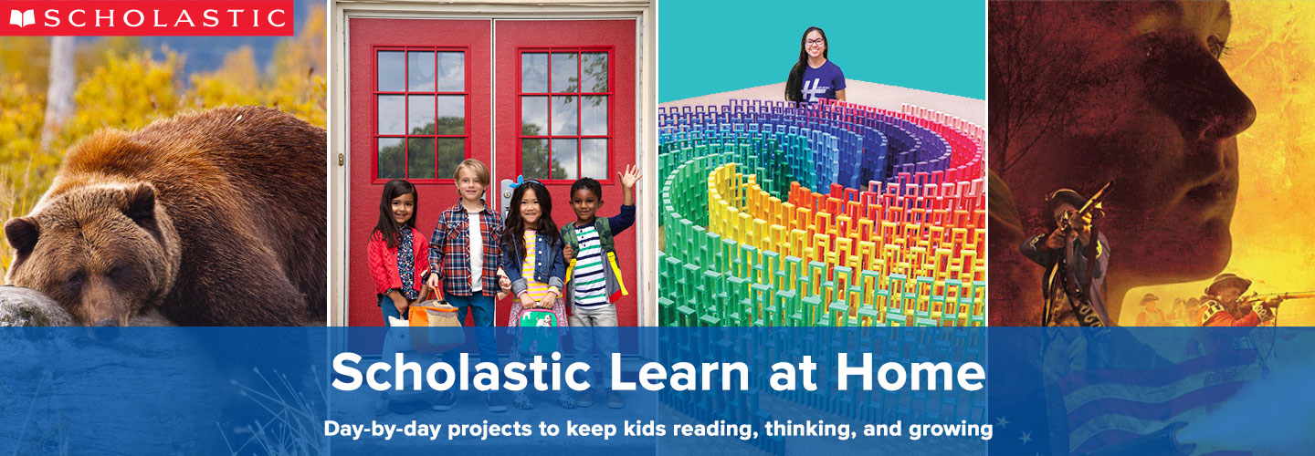 scholastic_learn_at_home.jpg